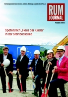 Vorschaubild - Rum Journal 2012/3