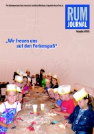 Vorschaubild - Rum Journal 2012/4